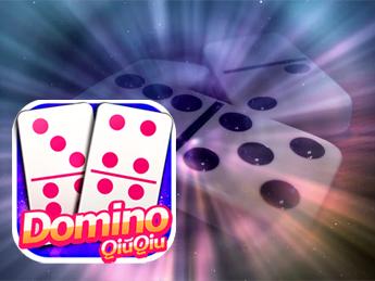 Z S Villa Det Agen Bandarq Dominoqq Poker Online Judi Bola